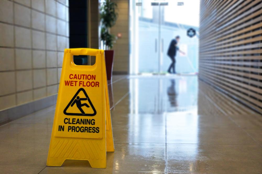 general liability insurance Westport MA