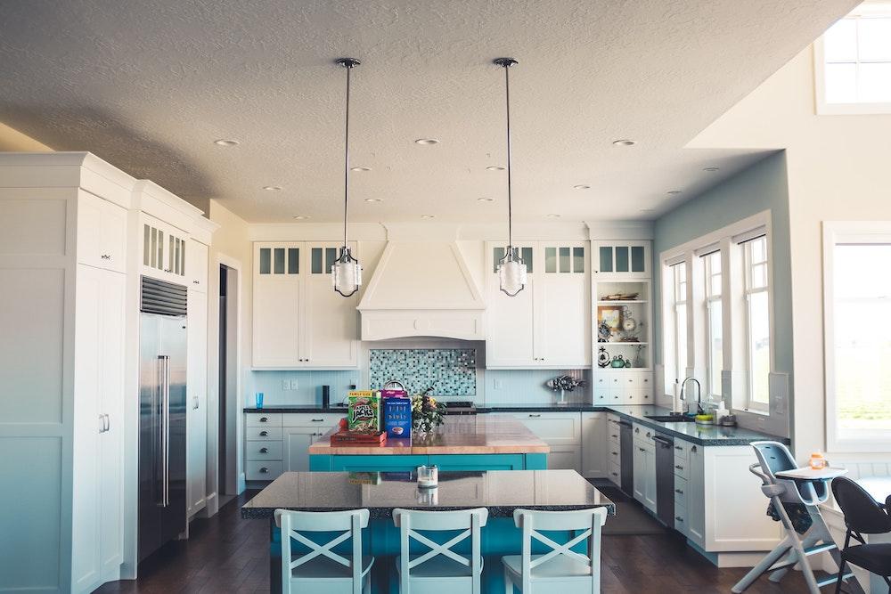 homeowners insurance Westport MA