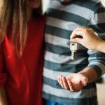 specialty dwelling insurance Westport MA
