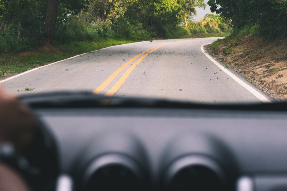 auto insurance Westport MA