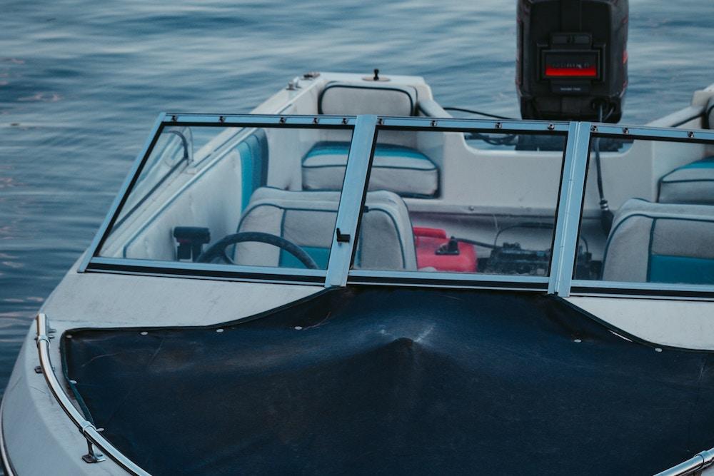 boat insurance Westport MA