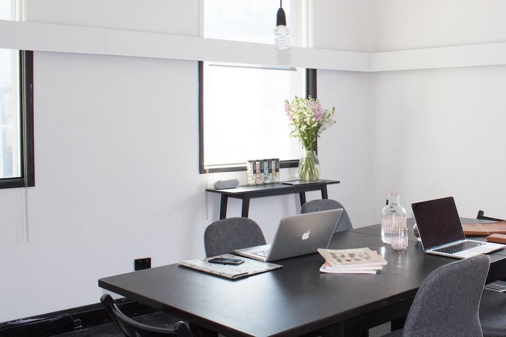 business insurance Westport MA