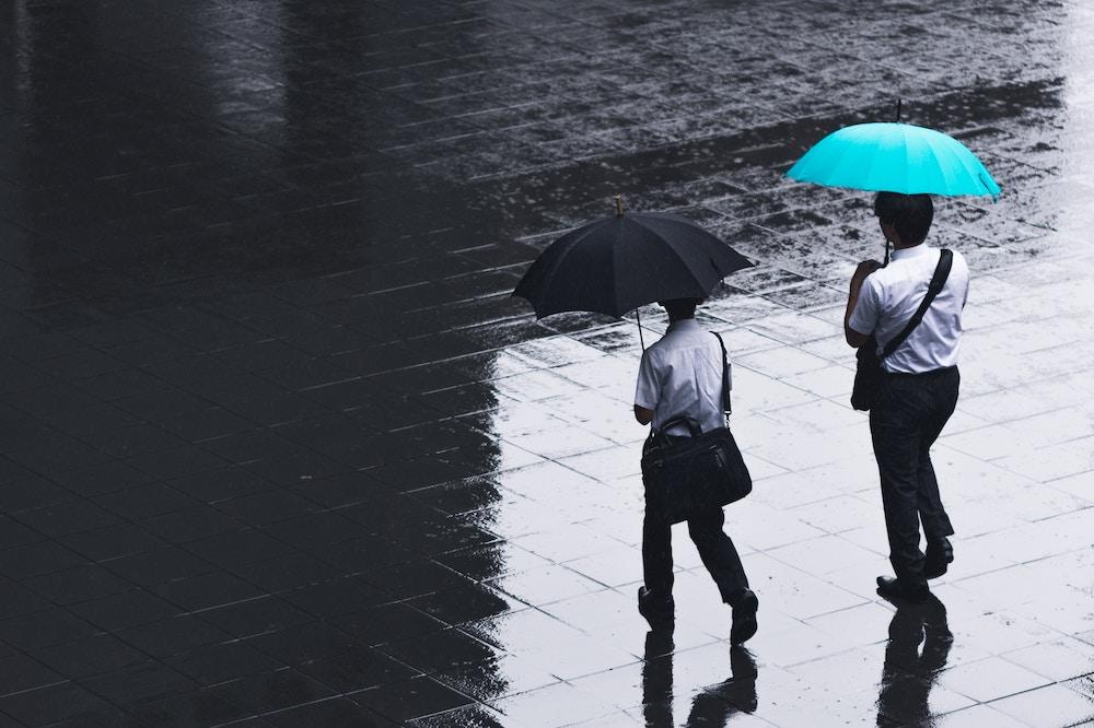 commercial umbrella insurance Westport MA