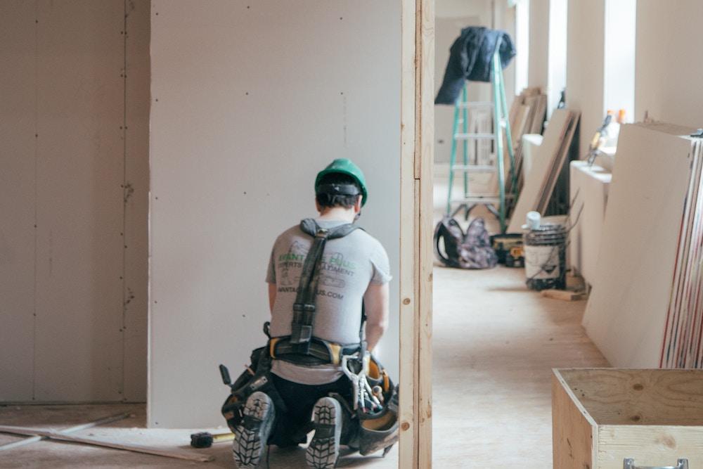 contractors insurance Westport MA