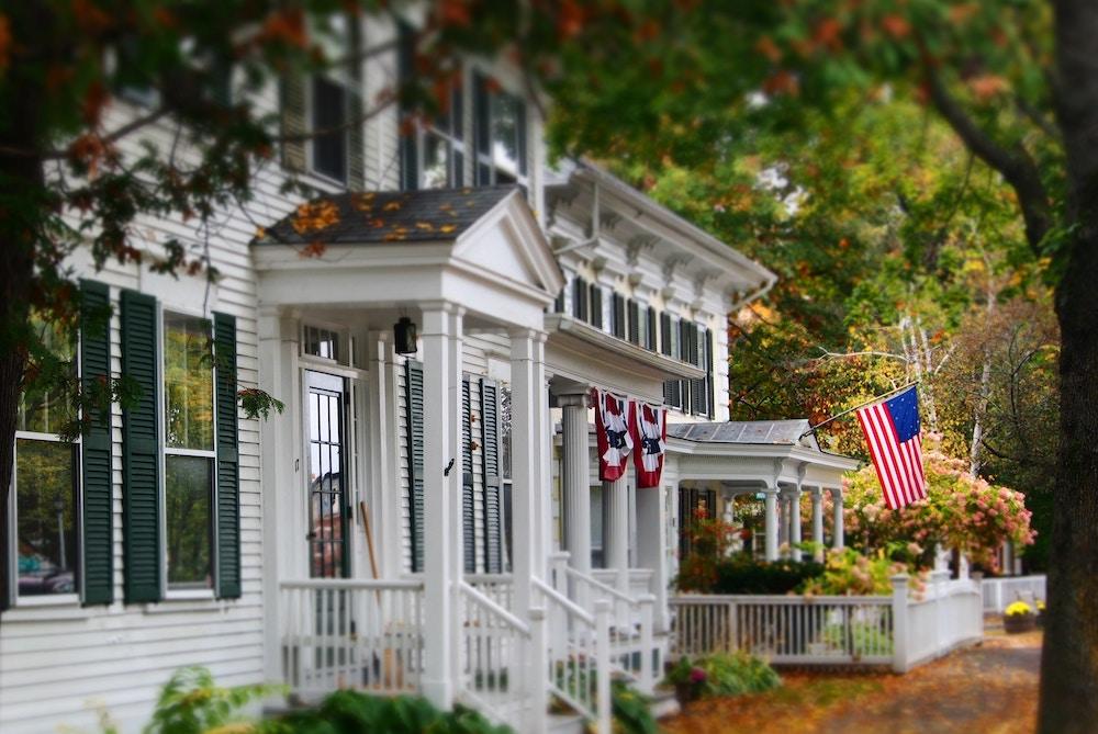 home insurance Westport MA