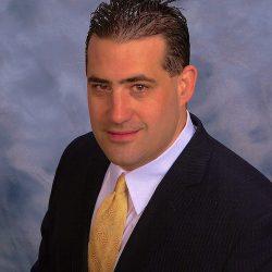 Scott Jasparro