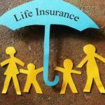 Term Insurance Advantages