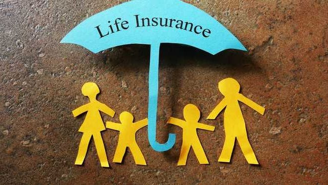 Term Insurance Advantages