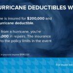 homeowners-insurance-hurricane-deductible