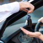 Car Insurance Rental